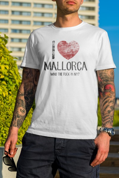 i-love-mallorca-who-the-fuck-is-ny